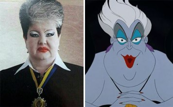 disney-cartoon-real-life-lookalikes-4-58c91c3ec1526__700