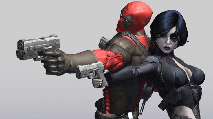 Domino-Deadpool-030917