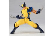 figure-complex-amazing-yamagu-chi-no-005-wolverine-kaiyodo