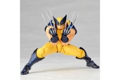 figure-complex-amazing-yamaguc-hi-no-005-wolverine-kaiyodo
