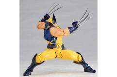 figure-complex-amazing-yamaguchi-no-005-wolverine-k-aiyodo