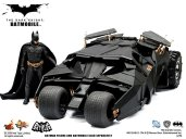 hot toys tumbler batmobile 1