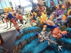 Japan-Expo-2016-Goku-Figuarts