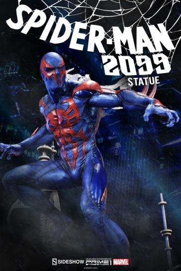 marvel-spider-man-2099-staute-prime1-300551-01