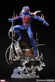 marvel-spider-man-2099-staute-prime1-300551-03