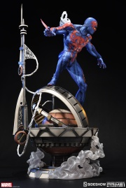 marvel-spider-man-2099-staute-prime1-300551-04