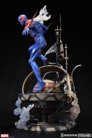 marvel-spider-man-2099-staute-prime1-300551-06