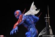 marvel-spider-man-2099-staute-prime1-300551-08