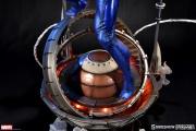marvel-spider-man-2099-staute-prime1-300551-09