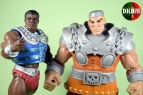 Motuc ultimates (10)