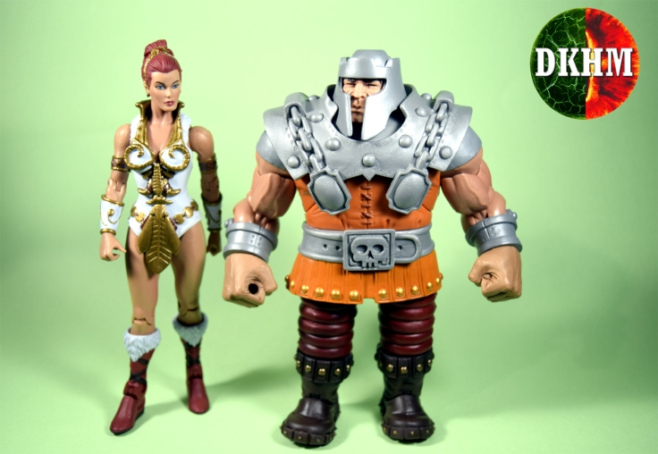 Motuc ultimates (12)