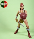 Motuc ultimates (14)