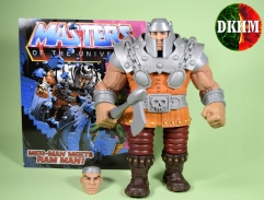 Motuc ultimates (15)