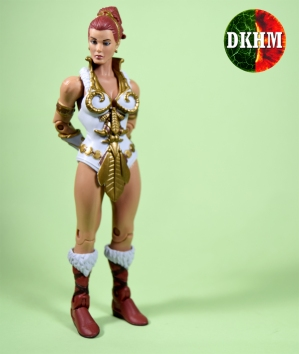 Motuc ultimates (19)