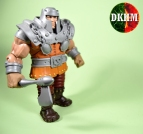 Motuc ultimates (22)