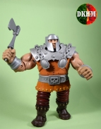Motuc ultimates (24)
