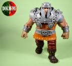 Motuc ultimates (25)