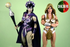Motuc ultimates (26)