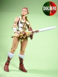 Motuc ultimates (6)