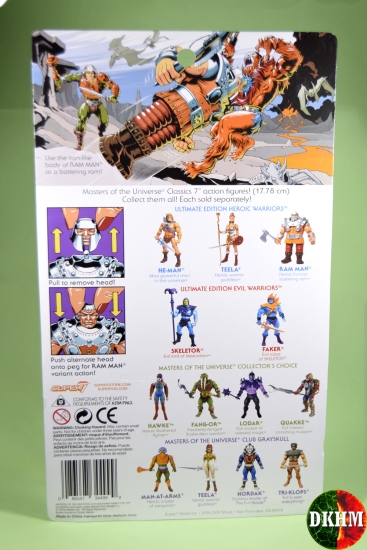 Motuc ultimates (7)