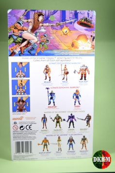 Motuc ultimates (8)