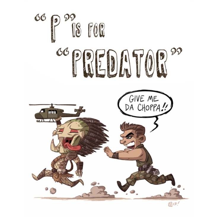 P-Is-For-Predator-low-res-square