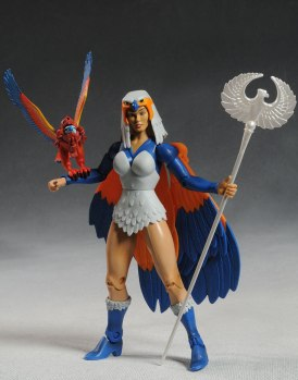 review_sorceress_large