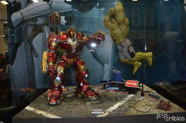 SDCC-2015-Hot-Toys-40