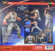SFV Ryu StormCollectibles (1)