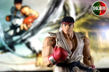 SFV Ryu StormCollectibles (10)