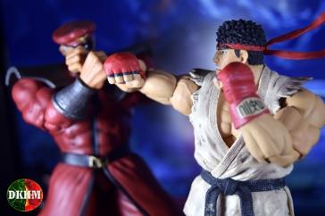 SFV Ryu StormCollectibles (11)
