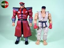 SFV Ryu StormCollectibles (12)