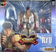 SFV Ryu StormCollectibles (13)