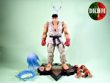 SFV Ryu StormCollectibles (14)