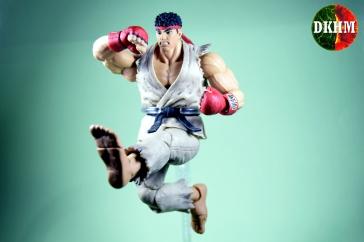 SFV Ryu StormCollectibles (16)