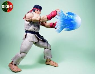 SFV Ryu StormCollectibles (17)
