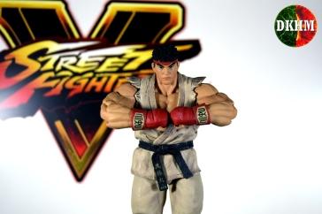 SFV Ryu StormCollectibles (2)