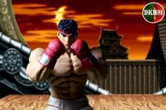SFV Ryu StormCollectibles (4)