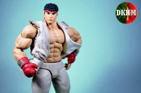 SFV Ryu StormCollectibles (5)