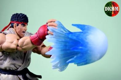 SFV Ryu StormCollectibles (6)