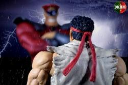 SFV Ryu StormCollectibles (8)