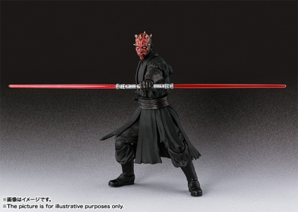 SH-Figuarts-Star-Wars-Darth-Maul-001