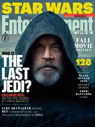 The-Last-Jedi-10