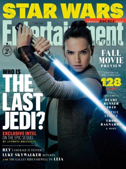 The-Last-Jedi-11