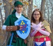 The-Legend-of-Zelda
