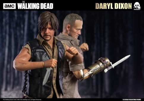 TWD_Daryl_3718