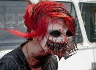 29-scary_horror_cosplays