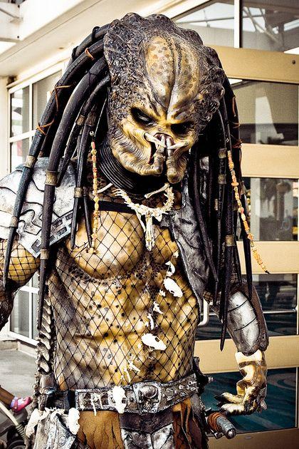 2f5bf8b0a7f2cbb9fdb62e0cdad535d0--predator-costume-the-predator