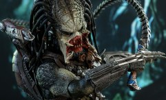 alien-vs-predator-wolf-predator-heavy-weaponry-sixth-scale-hot-toys-feature-903149