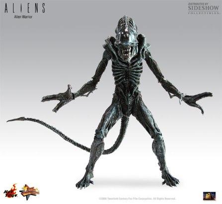 Alien 1.0